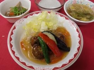 12月25日肉団子.JPG