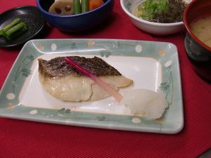 12月1日鯛の塩焼き.JPG