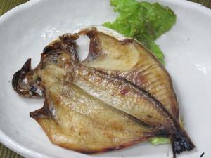10月12日えぼ鯛の干物.JPG
