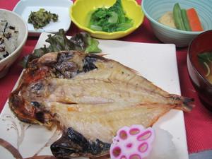 5月10日金目鯛の干物.JPG