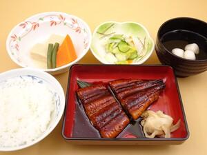 10月25日 鰻の蒲焼.jpg