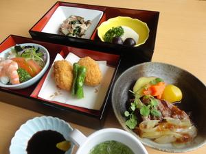10月四季洋食.JPG