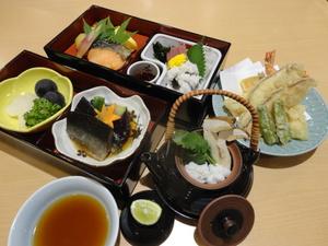 9月 和食 ホームページ.JPG