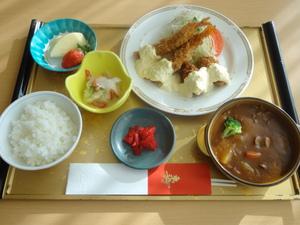 2017.01.01 昼食.JPG