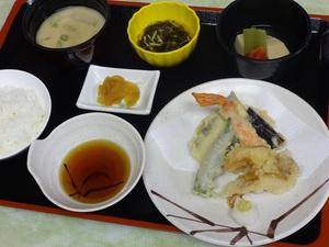 20150103昼食.jpg
