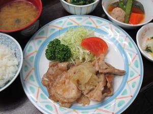 9月27日夕.JPG
