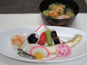 20190101朝食.JPG