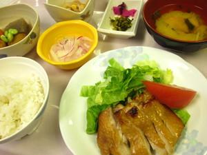 4月6日夕食ブログ.jpg