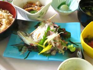 5月21日昼食.jpg