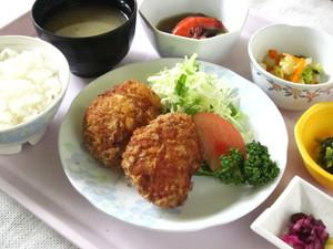 5月28日夕食.jpg