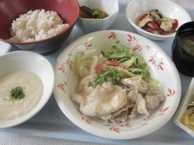 7月12日夕食(ブログ).jpg