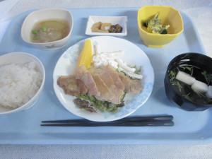 7月14日夕食.jpg