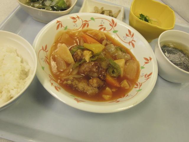 7月17日夕食(ブログ).jpg