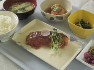 7月3日夕食(ブログ).jpg