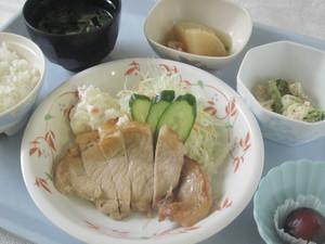 7月31日夕食(ブログ).jpg
