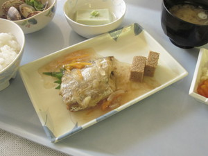7月9日夕食ブログ.jpg