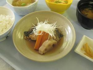 8月20日夕食ブログ.jpg