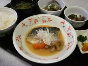 8月22日夕食ブログ.jpg