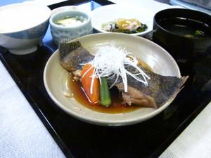 8月27日夕食ブログ.jpg