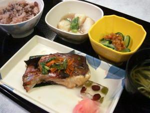 9月1日夕食ブログ.jpg