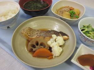 9月10日夕食(ブログ).jpg