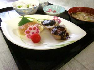 9月6日夕食ブログ.jpg