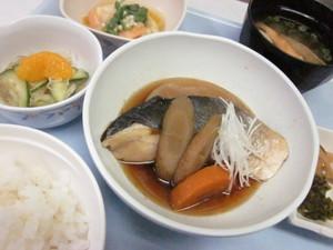 10月17日夕食(ブログ).jpg