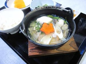11月14日夕食ブログ.jpg