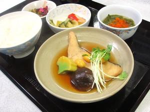 11月24日夕食ブログ.jpg