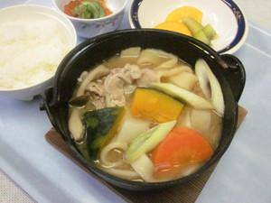 11月28日夕食ブログ.jpg