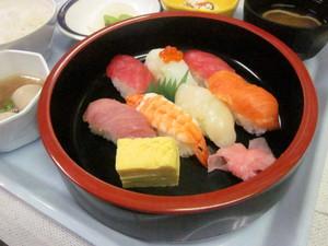 11月5日夕食特別食.jpg