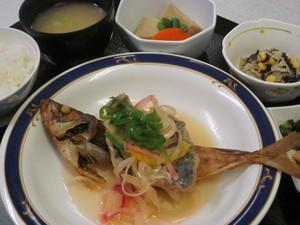 12月2日夕食ブログ.jpg