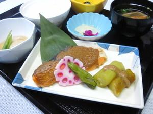 12月4日夕食ブログ.jpg