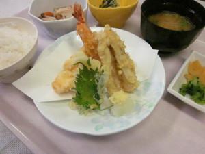 1月26日夕食ブログ.jpg