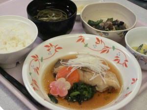 1月8日夕食ブログ.jpg