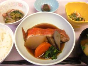4月3日 夕食ブログ用.jpg