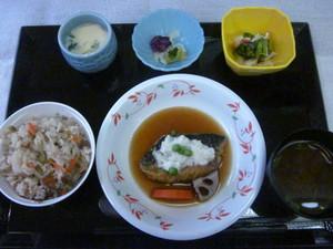 5月18日夕食ブログ.jpg
