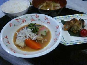 5月22日夕食ブログ.jpg