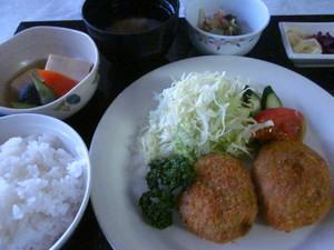 5月24日夕食.jpg