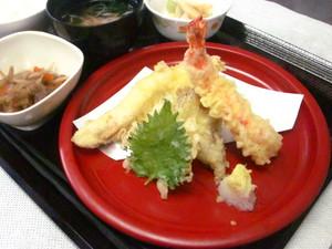 5月27日夕食ブログ.jpg