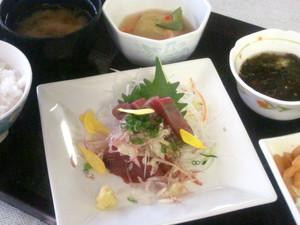 5月30日夕食(ブログ).JPG