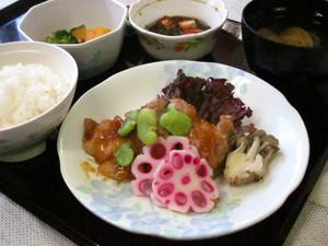 7月25日夕食ブログ.jpg