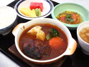 8月13日夕食ブログ.jpg