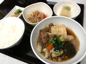 9月29日夕食(ブログ).JPG