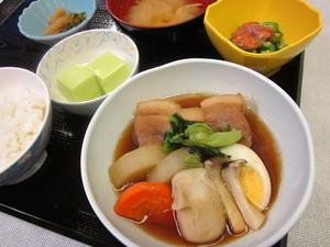 10月25日夕食ブログ.jpg