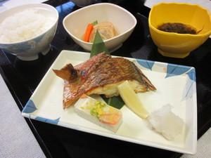10月26日夕食ブログ.jpg