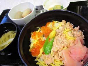10月27日夕食ブログ.jpgのサムネイル画像
