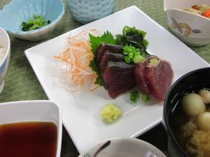 10月3日夕食.JPG