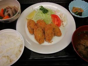 10月8日夕食.JPG