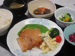 11月11日夕食ブログ.jpg